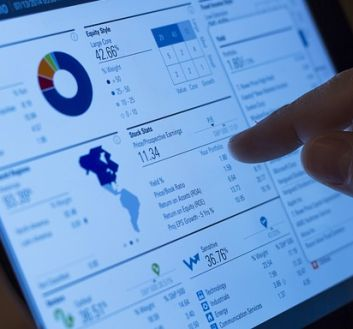 Digital-Marketing-Executive.jpg